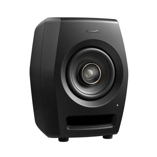 Enceinte de studio monitoring - Critique