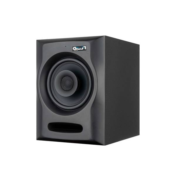 Enceinte monitoring occasion - En stock