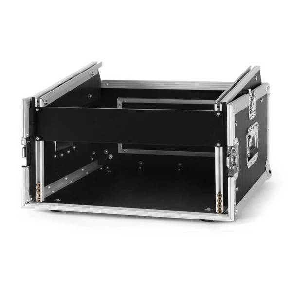 Numark idj pro flight case - Liquidation
