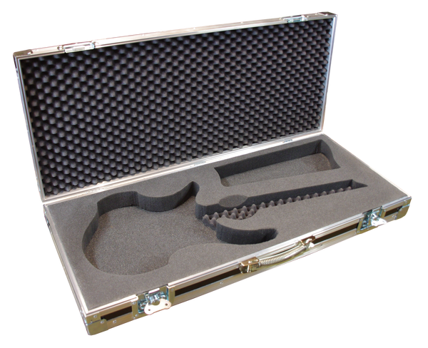 Numark idj pro flight case