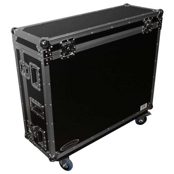 Traktor kontrol s4 flight case - En stock