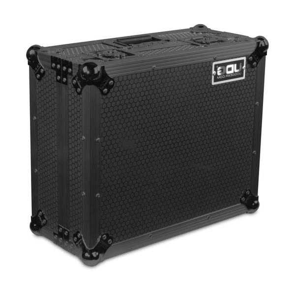 flight case numark mixtrack pro 3