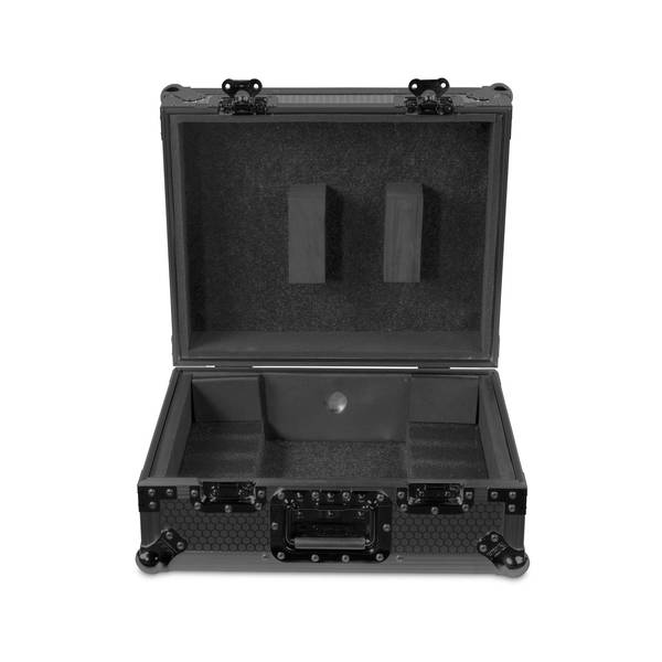 pelican flight case