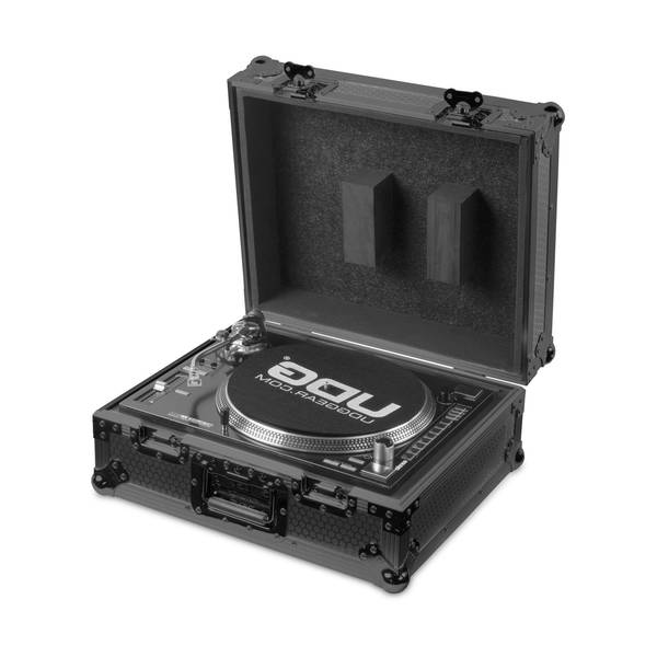 Flight case tool case