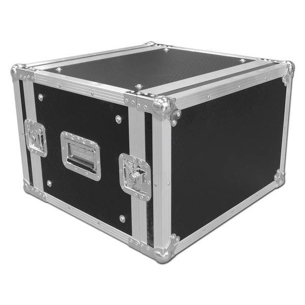 Flight case numark mixtrack pro 3 - Pas cher