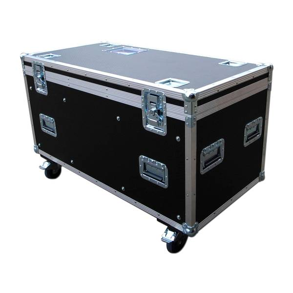 flight case thomann