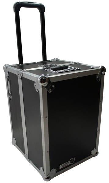eurorack flight case