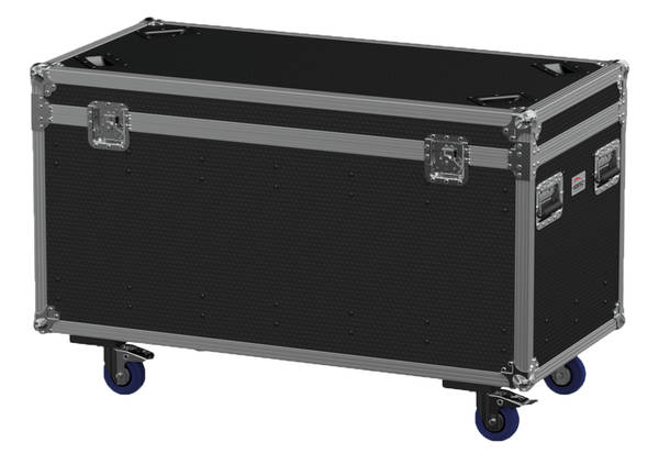 flight case 14u