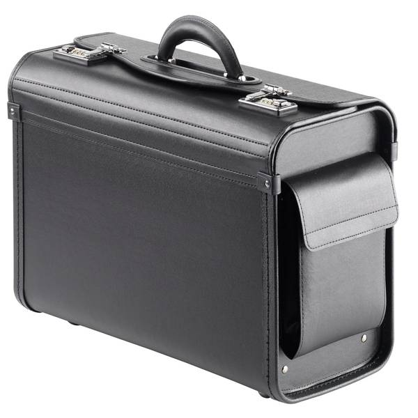 Numark idj pro flight case - En stock