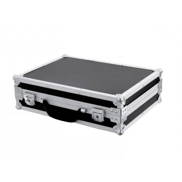 flight case sx2